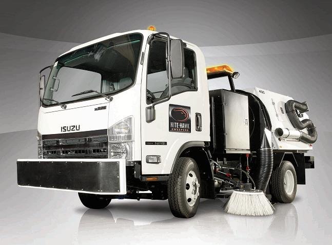 Nite-Hawk%20NH400DX%20street%20sweeper%2
